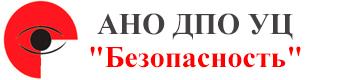 ucdpo-bez.ru